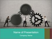 0000075161 PowerPoint Templates