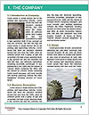0000075161 Word Templates - Page 3