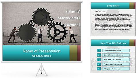 0000075162 PowerPoint Template