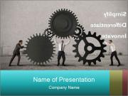 0000075162 PowerPoint Templates