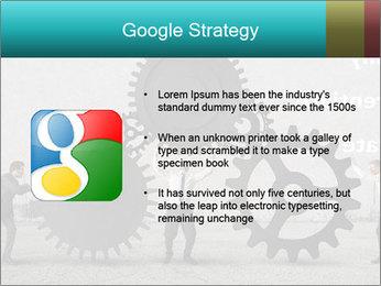 0000075162 PowerPoint Template - Slide 10
