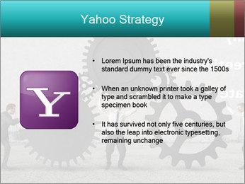 0000075162 PowerPoint Template - Slide 11