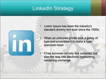 0000075162 PowerPoint Template - Slide 12