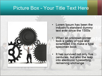 0000075162 PowerPoint Templates - Slide 13