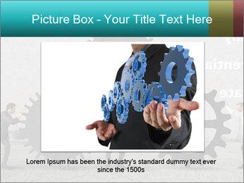 0000075162 PowerPoint Template - Slide 15