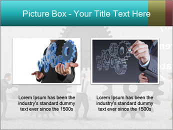 0000075162 PowerPoint Template - Slide 18