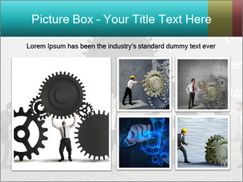 0000075162 PowerPoint Templates - Slide 19