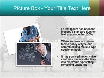 0000075162 PowerPoint Template - Slide 20