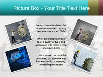 0000075162 PowerPoint Template - Slide 24