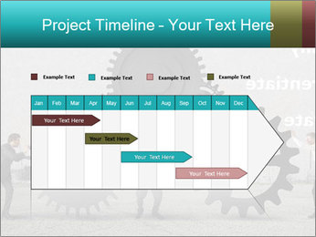 0000075162 PowerPoint Templates - Slide 25