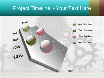 0000075162 PowerPoint Templates - Slide 26