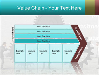 0000075162 PowerPoint Template - Slide 27