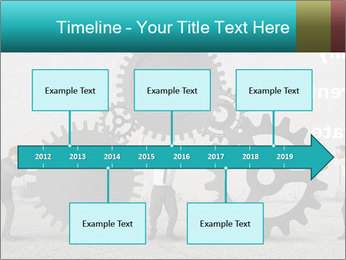 0000075162 PowerPoint Templates - Slide 28