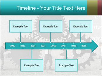 0000075162 PowerPoint Template - Slide 28