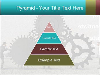 0000075162 PowerPoint Template - Slide 30