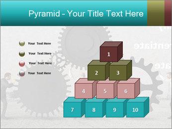 0000075162 PowerPoint Template - Slide 31