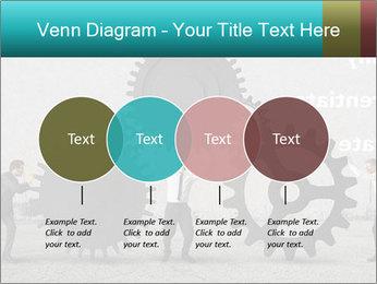 0000075162 PowerPoint Template - Slide 32