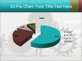 0000075162 PowerPoint Templates - Slide 35