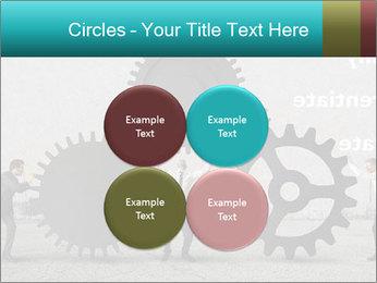 0000075162 PowerPoint Template - Slide 38