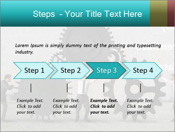 0000075162 PowerPoint Templates - Slide 4