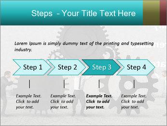 0000075162 PowerPoint Template - Slide 4
