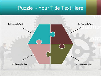 0000075162 PowerPoint Templates - Slide 40