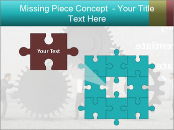 0000075162 PowerPoint Templates - Slide 45