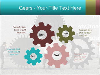 0000075162 PowerPoint Templates - Slide 47