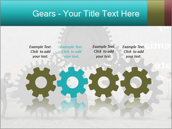 0000075162 PowerPoint Templates - Slide 48