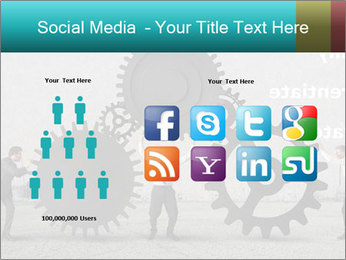0000075162 PowerPoint Templates - Slide 5