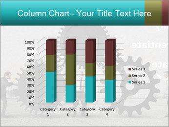 0000075162 PowerPoint Template - Slide 50