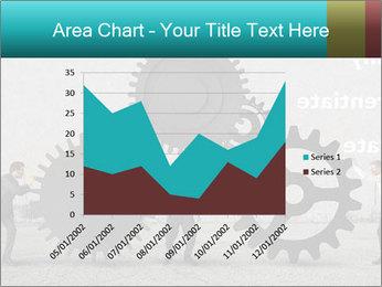 0000075162 PowerPoint Template - Slide 53