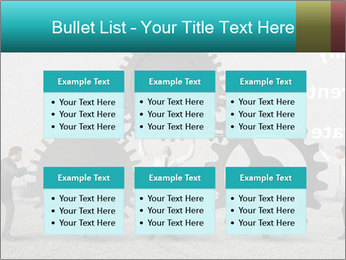 0000075162 PowerPoint Templates - Slide 56
