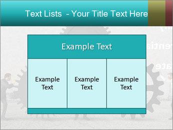 0000075162 PowerPoint Template - Slide 59