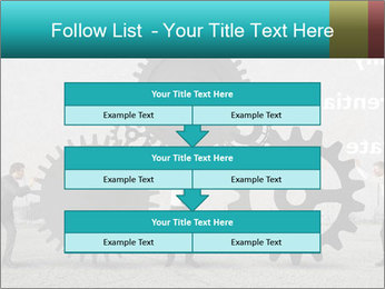 0000075162 PowerPoint Templates - Slide 60