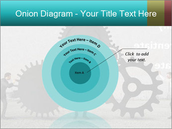 0000075162 PowerPoint Template - Slide 61