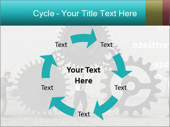 0000075162 PowerPoint Templates - Slide 62