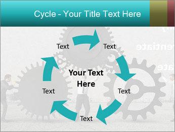 0000075162 PowerPoint Template - Slide 62