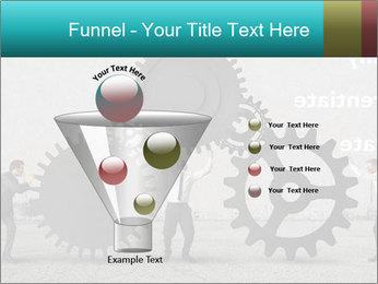 0000075162 PowerPoint Template - Slide 63