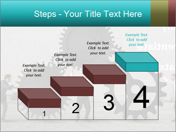0000075162 PowerPoint Templates - Slide 64