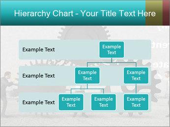 0000075162 PowerPoint Template - Slide 67