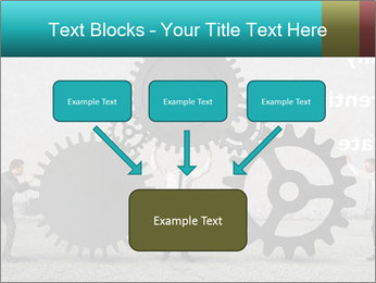 0000075162 PowerPoint Templates - Slide 70