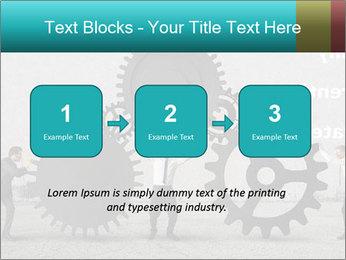 0000075162 PowerPoint Template - Slide 71