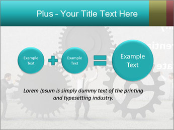 0000075162 PowerPoint Templates - Slide 75