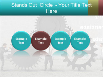 0000075162 PowerPoint Templates - Slide 76