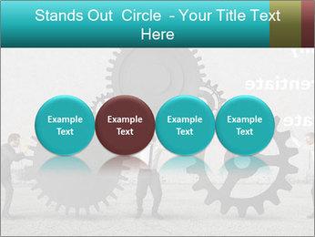 0000075162 PowerPoint Template - Slide 76