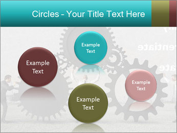 0000075162 PowerPoint Templates - Slide 77