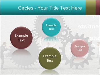 0000075162 PowerPoint Template - Slide 77