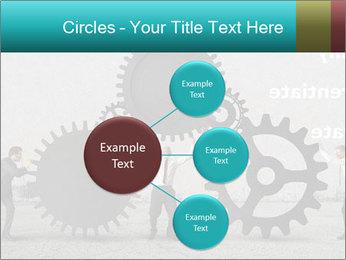 0000075162 PowerPoint Template - Slide 79