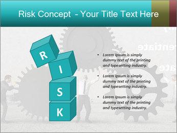 0000075162 PowerPoint Template - Slide 81